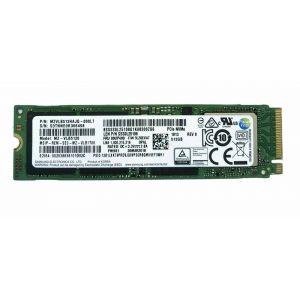 Lenovo (Samsung PM981) 512GB NVMe M.2 SSD
